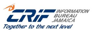 CRIF Information Bureau Jamaica's Company logo